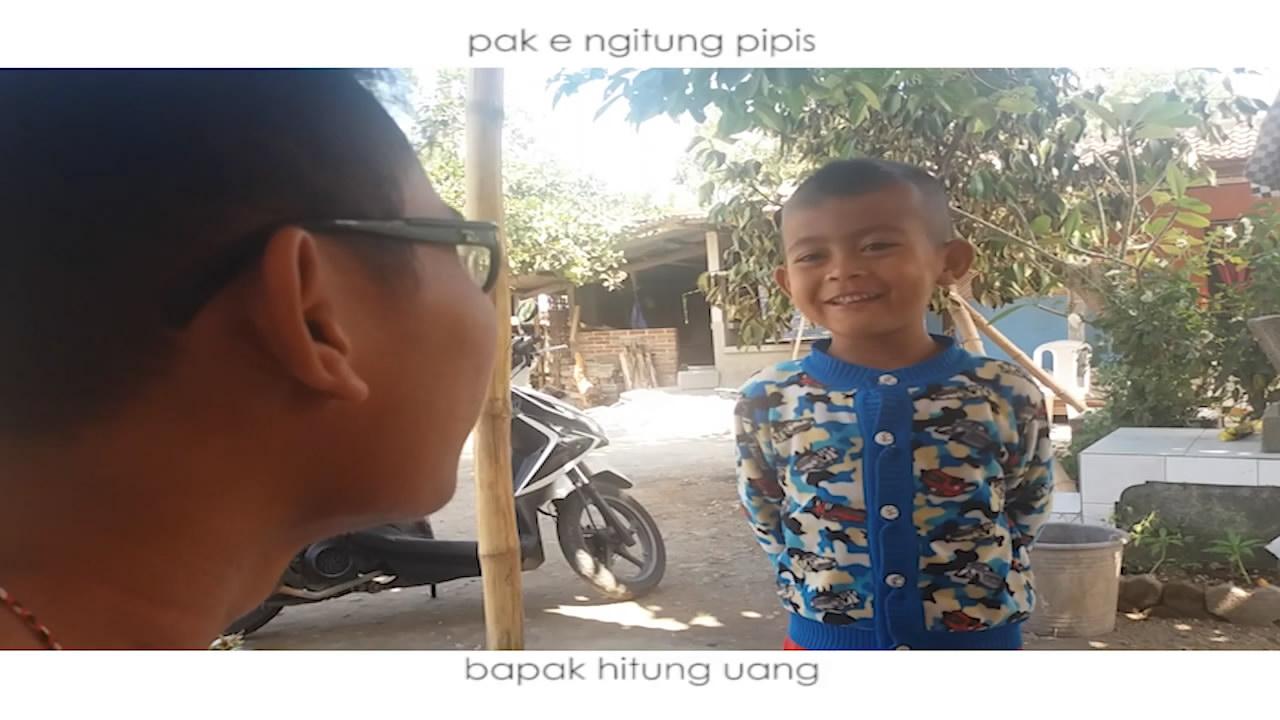 Putrayasa - MATA BUER - Komedi Bahasa Bali Lombok