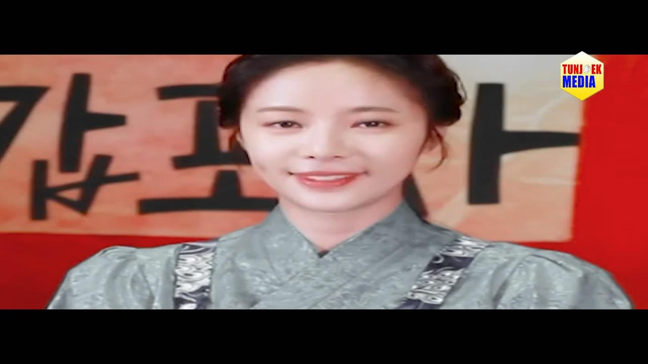 Putrayasa - Orang Korea Pakai Bahasa Sasak Sindir Orang Yang Sering Debat Di Sosmed (Dubber Bahasa Sasak)