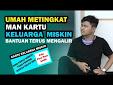 Putrayasa - Keuntungan Dapat Kartu Keluarga Miskin - Komedi Nyame Lombok Lucu