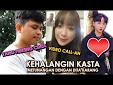 Putrayasa - Nyentana Demi Dita Karang Secret Number (Kehalangin Kasta) - Komedi Nyame Lombok Lucu