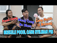Putrayasa - Pocol Nyilihan Pis - Komedi Nyame Lombok Bahasa Bali Lucu