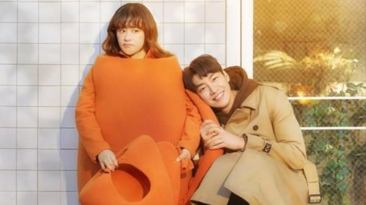 Arlt30 - Drama Korea Hello, Me! Episode 11