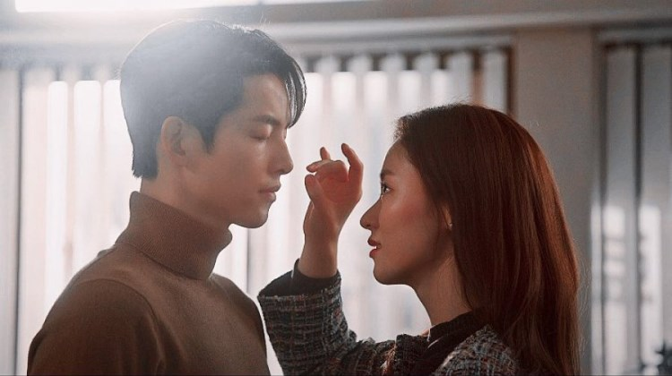 Rozic25 - Drama Korea Vincenzo Episode 14