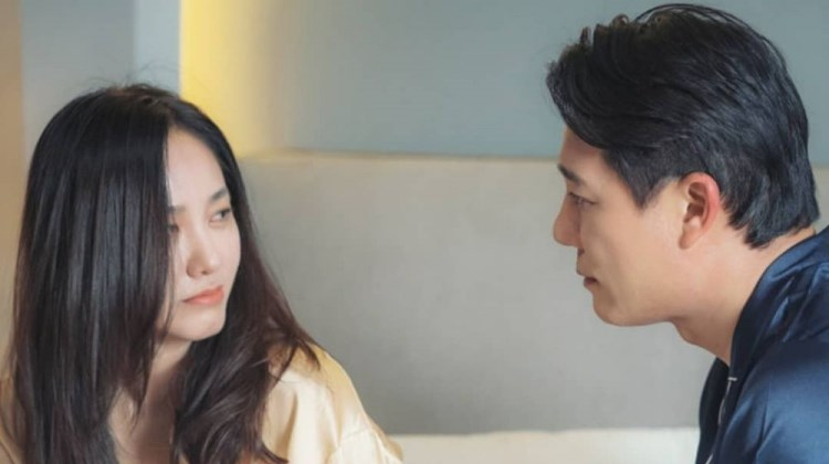 Love ft Marriage And Divorce  2 Ep 3