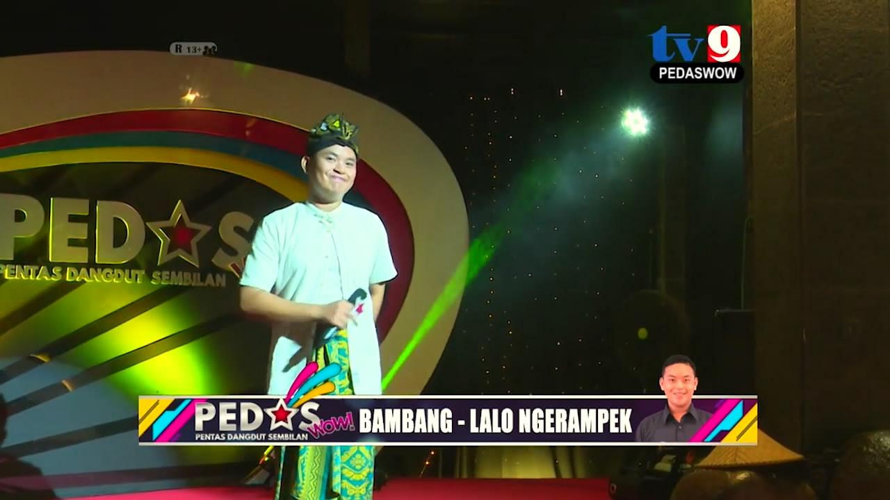 Putrayasa - BAMBANG - LALO NGERAMPEQ
