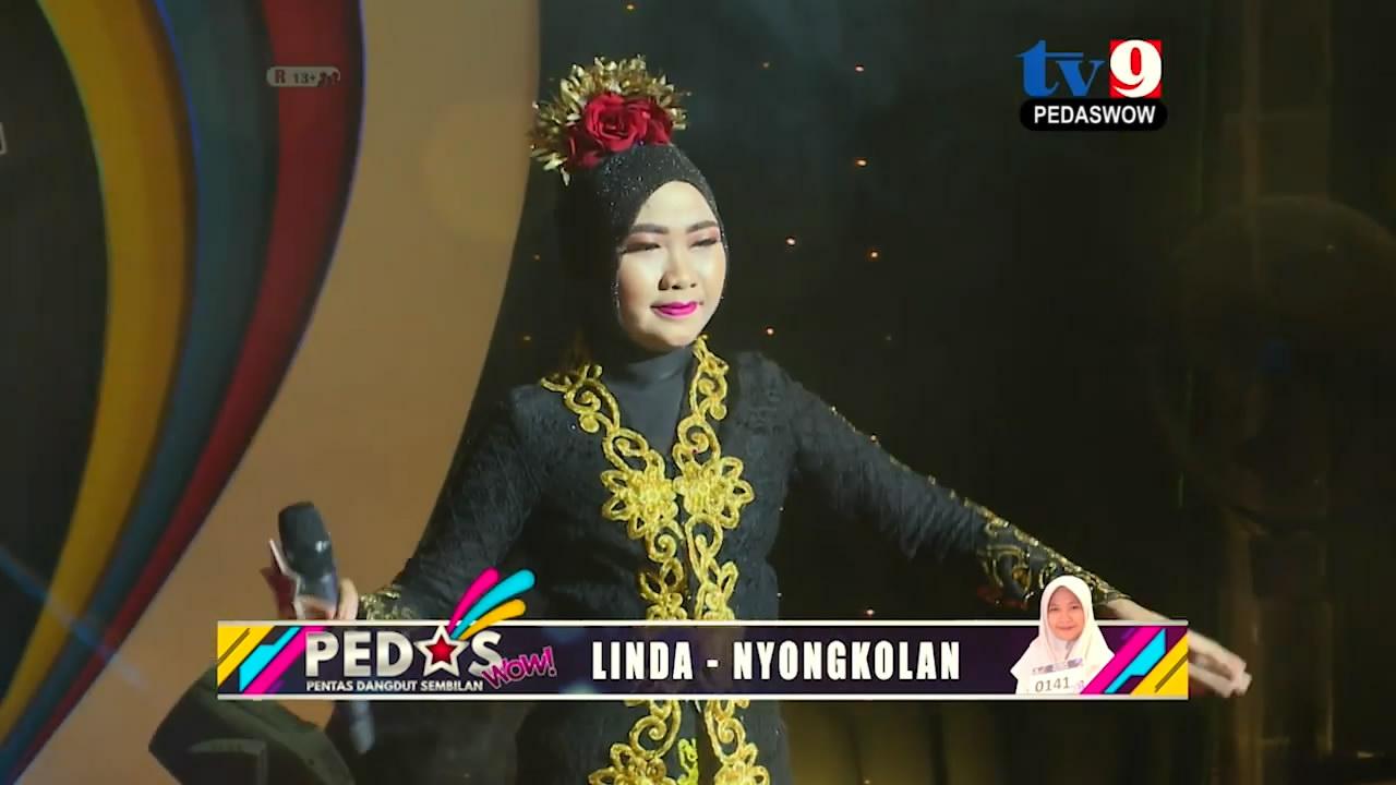 Putrayasa - LINDA - NYONGKOLAN