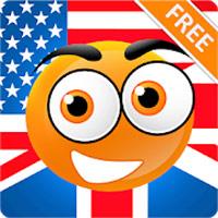 iTooch Free Prep icon