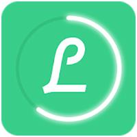 Lifesum - Diet Plan icon