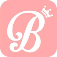 Bestie - Camera360 Selfie icon