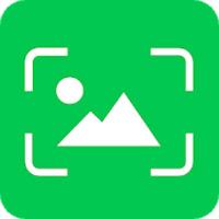 Image Recognizer icon