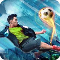 Street Football 2019 icon