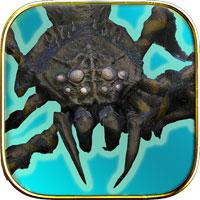 Amazing Spider Simulator icon