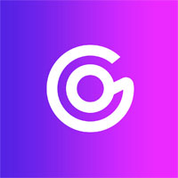 Go|Games icon