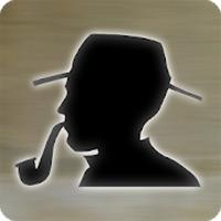 Unlocker Detective icon