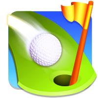 Minigolf Mania 2 icon