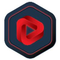 MAXstream - Stream Live Sports, TV Shows & Movies icon