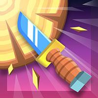 Knife Shot icon
