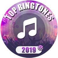 New Popular Ringtones 2019 icon