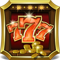 Redemption Slots icon
