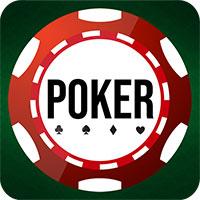 Poker Vegas Casino icon