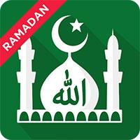 Muslim Pro Indonesia - Prayer Times, Azan & Quran icon