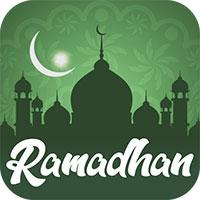 Lagu Ramadhan 2019 Offline icon
