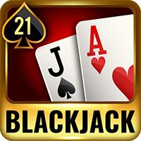 Blackjack World Tour icon