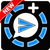 WFVS - Whatsapp Full Video Status icon